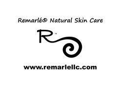 Remarle Wholesale Opportunities