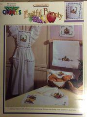 Fruitful Bounty - Pattern