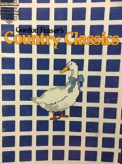Country Classics by Gordon Fraser