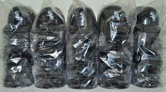 Chicago White Sox (100) Ice Cream Sundae Helmets (free shipping)