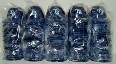 Tampa Bay Rays (100) Ice Cream Sundae Helmets (free shipping)