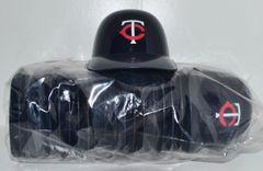Minnesota Twins (20) Ice Cream Sundae Helmets (free shipping)