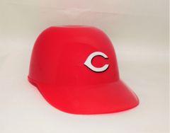 Cincinnati Reds Ice Cream Sundae Helmet (free shipping)