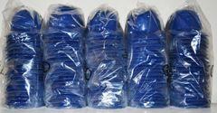 Blank Royal Blue (100) Ice Cream Sundae Baseball Helmets (free shipping)