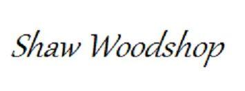 Shaw Woodshop