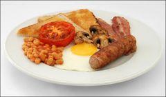 Decaf English Breakfast SC CO2