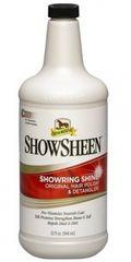 ShowSheen Refill - Quart