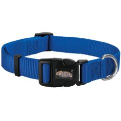 Prism Snap & Go Adjustable Collar Large