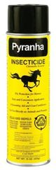 Pyranha Aerosol Insecticide - 15 oz