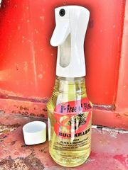 B-FREE OF FLIES FLY SPRAY