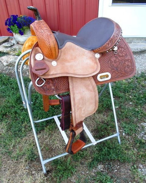Cowboy Supply