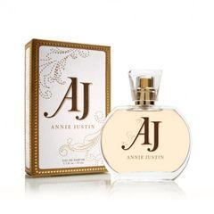 Justin Annie Justin 1.7 oz Perfume