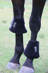 MagnaCu Super Bell Boots