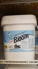 Dac Bloom 20lb