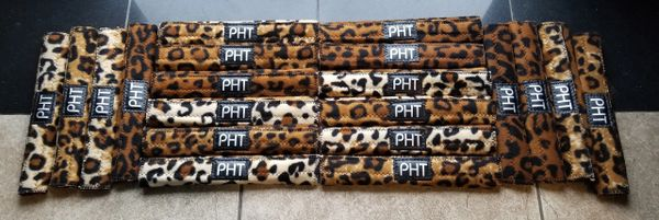 Leopard PHT Poll Pack