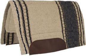 New Zealand Wool Pad