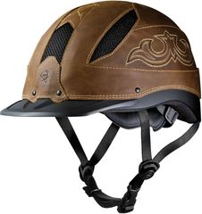 Cheyenne Horse Riding Helmet