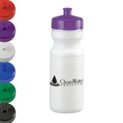 24oz. Water Bottle Grip / ITEM# SB66231