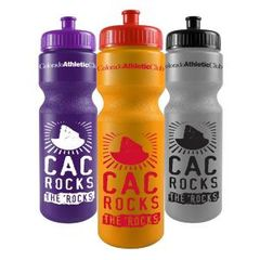 28 oz. Color Sports Bottle Bpa-Free ITEM# SB66894