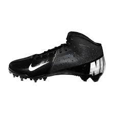5ea9527d76a8 5 Nike Vapor Talon Elite 3/4 Lacrosse Cleats
