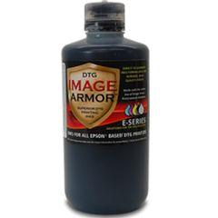 Image Armor Black Ink 1000 ml