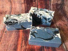 Drakkar Noir Soap