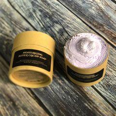 Lavender Love Butter Cream Soap
