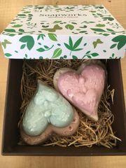 Love-Struck Box