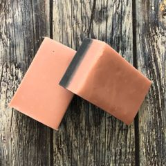 Ultimate De-Tan Clay Soaps