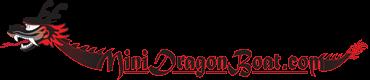 minidragonboat.com
