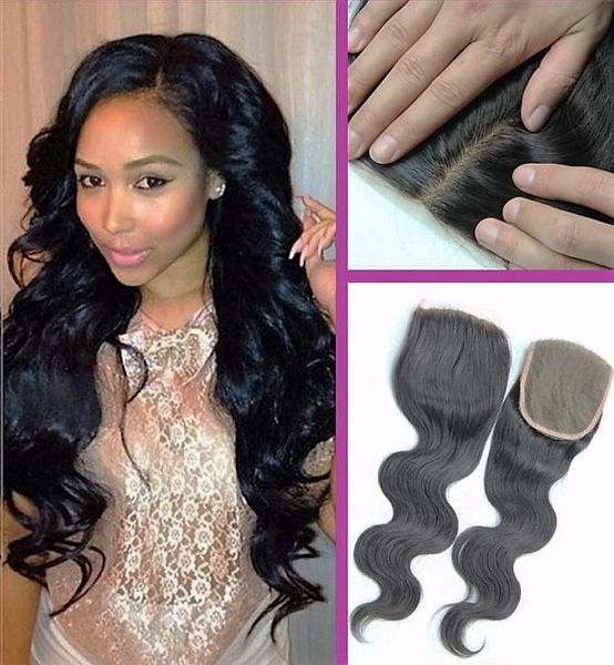 Hair Extensions Hair Extention Curly Hair Clip Ins Extentions