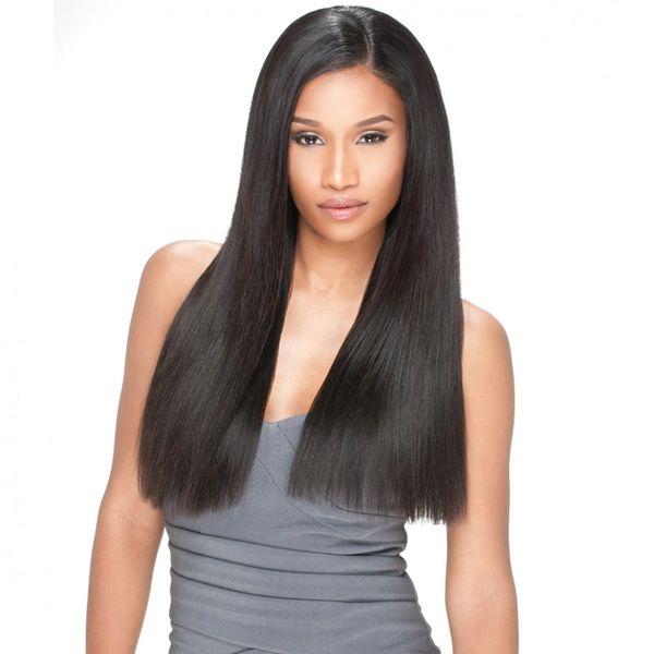 Hair Extension Hair Extension Remy Hair Extensions Kinky Hair