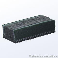 Felt Blackboard Eraser