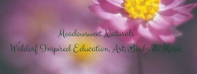 Meadowsweet Naturals