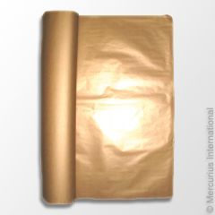 Japanese silk paper 50x70cm/19.69x27.56 inch gold & silver,25sheets of each color