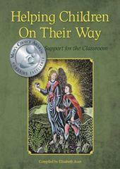 Helping Children on Their Way by Elizabeth Auer