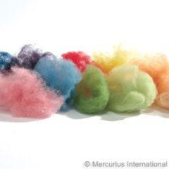 Fairy Tale Wool plant-dyed - 10 Colours
