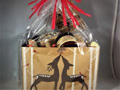 """""""Comfort & Joy"""" Gift Set - Aromatherapy for Aches & Pains"""