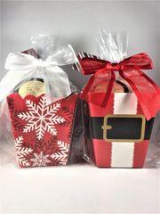 """Hot Chocolate"" Gift Set"