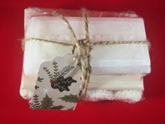Soapy Gift
