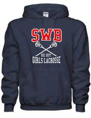 SWB Sweatshirt