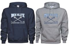 MKE Elite Sweatshirt