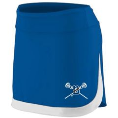 Brookfield Girls Game Skort