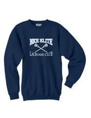 MKE Elite Long Sleeve Tee Shirt