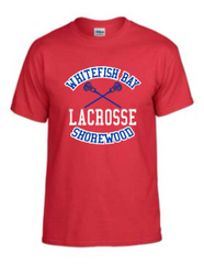 SWB 4th of July Tee Shirt