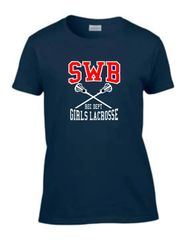 SWB Tee Shirt