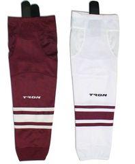 Tron SK300 Team Dry Fit Hockey Socks - Phoenix Coyotes