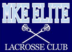 mke elite team uniform order