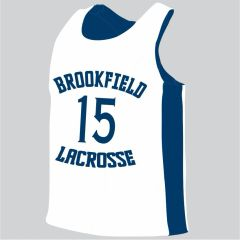 Brookfield Girls Pinnie