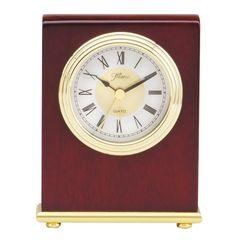 CLOCK Q005 - CLOCKS